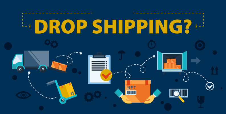 Drop Ship Wholesaler Can Boost Your Reselling Business