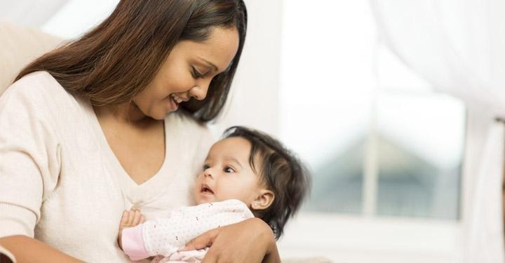breastfeeding with breast implants