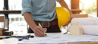 general contractors in San Luis Obispo