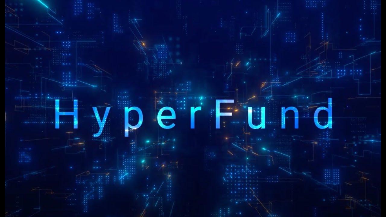 Hyperfund reviews